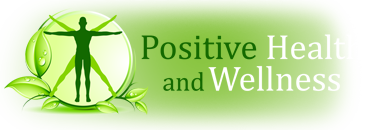 Positive Health and Wellness